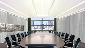 trugroove linear recessed led lighting transforming light into an element of design you