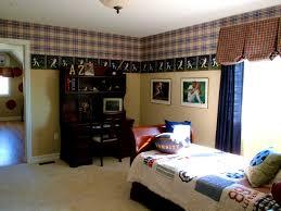 bedroomendearing photos sports themed bedroom furniture dpbeaudet kids roomsx magnificent ideas about boys sports rooms sport bedroom furniture teen boy bedroom diy room