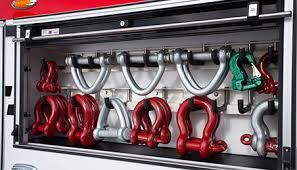 jfb rotator body series jerr dan innovations that work harder and last longer