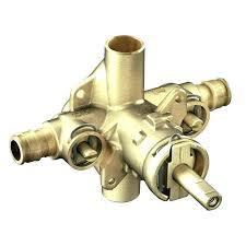 moen shower faucet leaking shower valve i shower valve leaking in wall moen bathroom faucet repair
