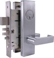 commercial door hardware. Elegant Commercial Door Lock Types With Locksmith N Key Hardware R