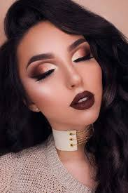 prom makeup prom makeup ideas to have all eyes on you see more glaminati
