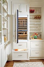 Southern Living Kitchens Creative Kitchen Cabinet Ideas Southern Living