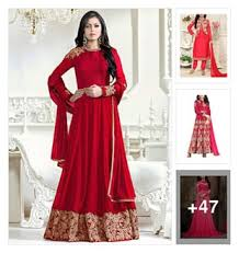 ethnic wear online buy ethnic wear for women online in india Wedding Dress Rental Online India Wedding Dress Rental Online India #37 Wedding Dresses for Rent