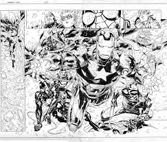 Small Picture Avengers Coloring Pages Next Avengers Coloring S Kids Coloring