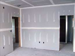 how to install drywall like a pro