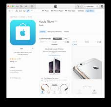 free google play gift card generator lovely fake credit card app elegant create a anese itunes