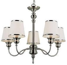 laura ashley chandelier lamp shades