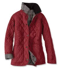Women's Quilted Barbour Jacket / Barbour® Montrose Quilted Jacket ... & Women's Quilted Barbour Jacket / Barbour® Montrose Quilted Jacket -- Orvis Adamdwight.com