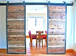 interior sliding doors room dividers sliding doors as room dividers more privacy in the small apartment interior sliding glass doors room dividers