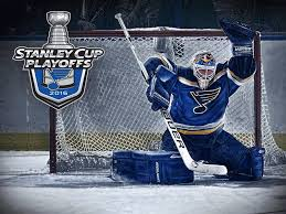 st louis blues 2016 16 stanley cup playoff wallpapers digital photo editing photo wallpaper