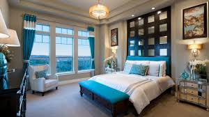 Orange And Teal Bedroom Turquoise And Orange Bedroom Turquoise Wallpaper Bedroom