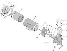 ao smith pool pump wiring diagram images pool pump motor wiring pool pump motors parts diagram besides motor wiring