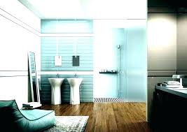 flat paint in bathroom semi gloss paint for bathroom flat paint in bathroom semi gloss paint