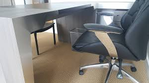 executive office desk. Plain Office Executive Office Desk With C