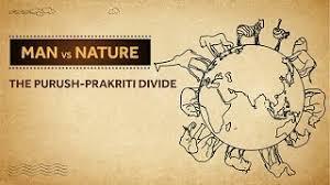 man nature conflict essays   essay topicsvideo