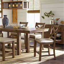 cosco folding table and chairs fresh luxury folding dining table and chairs ideas collapsible dining of