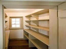 pantry shelving ideas plans design ideas pantry shelving pantry storage ideas ikea