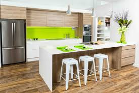 Colour Kitchen Colour Schemes For Your Kitchen Design Wallspan
