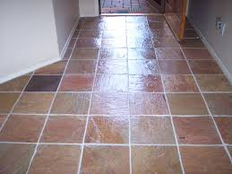Kitchen Floor Stone Tiles Floor How To Clean Stone Tile Floors Home Interior Design