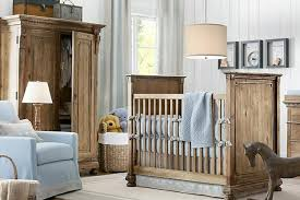 Decorating Ideas For Baby Room Impressive Decorating