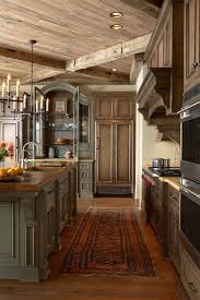 Interior Design Ideas For Home did