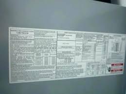 Ge Breaker Compatibility Circuit Chart Box Panel Lend Cutler