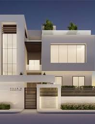 Small Picture Image result for house boundary wall design in kerala boundary
