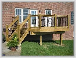 design a deck home depot 6 innovation inspiration stunning gallery decorating