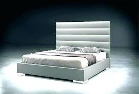 cheap modern bed frames – mclsalez.club