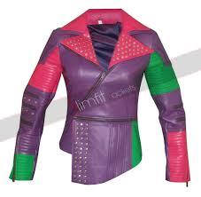 dove vameron descendants mal leather jacket 1000x1059 jpg