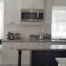 Photo Of Kitchen Cabinets For Less   Las Vegas, NV, United States.