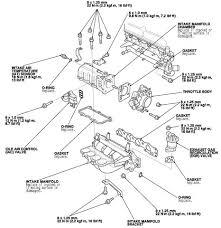 1997 honda accord vacuum diagram justanswercom honda 30byp 1997 honda accord engine diagram justanswercom honda 3h7l8 1997 honda accord vacuum diagram justanswercom honda 30byp
