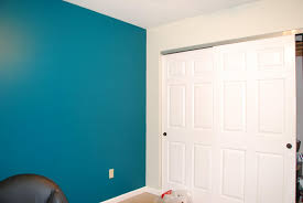 home office color. Cool Home Office Accent Wall Colors Attractive Modern Apartment Design Color