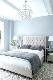 Beige Bedroom Walls Gray And Beige Bedroom Light Bedroom Colors For  Lighting And Best Ideas On . Beige Bedroom Walls Fetching Ideas ...
