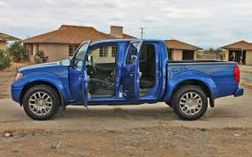4 door compact pickup truck bed question - Trucks, Trailers, RV's ...