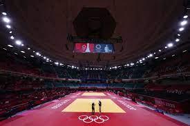 Tokyo Olympics 2021: Latest news and ...