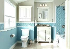 bathroom tile remodel ideas. Bathroom Tile Decorating Ideas Remodel Small L