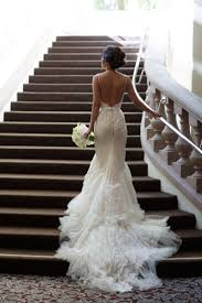 598 Best Wedding Images On Pinterest Bridal Collection Colors