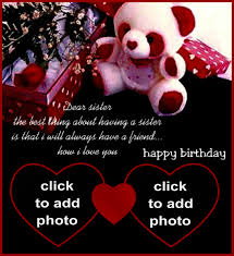 imikimi zo birthday frames sister birthday xlisandrax birthdays xlisandrax