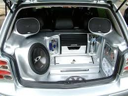 car sound system setup. an ideal car audio system wasn\u0027t seems to be the loudest one nor expensive one, but it has something do with compatibility of its perfect sound setup \