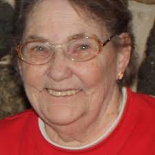 Thony, Janet F. (nee Helgeson) | Madison Obituaries | madison.com