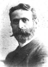 Category:Abelardo Álvarez Calderón - Wikimedia Commons
