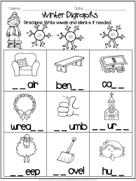 Click on the category or resource type below to find printable phonics worksheets and. Outstanding Short A Worksheets For First Grade Samsfriedchickenanddonuts