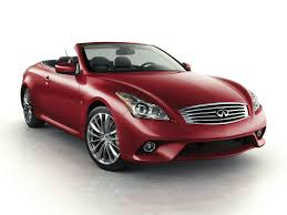 similiar new infiniti q60 convertible keywords 2014 infiniti q60 convertible base 2dr rear wheel drive convertible