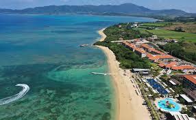 See 1,047 traveler reviews, 1,321 candid photos, and great deals for okinawa kariyushi beach resort ocean spa, ranked #13 of 31 hotels in okinawa prefecture and rated 4 of 5 at tripadvisor. Fusaki Beach Resort Hotel Villas Your Hotel In Ishigakijima Okinawa Japan Mystays