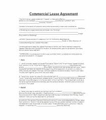 Office Rental Agreement Template Property Rental Agreement Template Property Rent Agreement