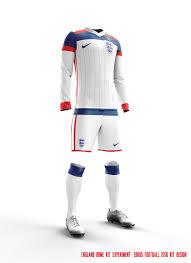 Soccer Kit Designer Football Kit Designs On Behance Sport Shirt Design Soccer