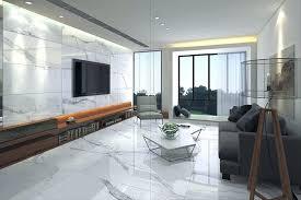 black tiles design for living room black and white tile floor living room popular tiles design