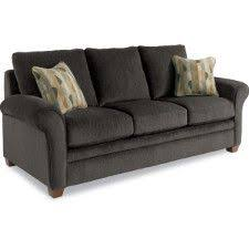 Natalie Premier Supreme fort™ Queen Sleep Sofa